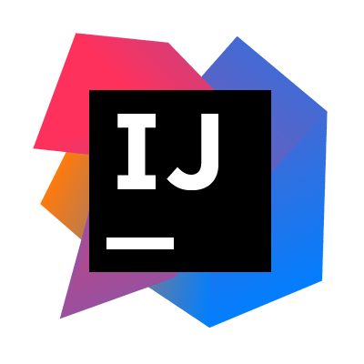 logo intellij
