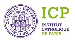 Université Catholique de Paris (ICP)