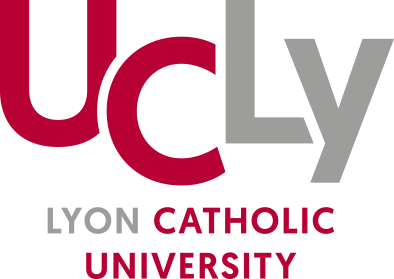 Université Catholique de Lyon (UCLy)